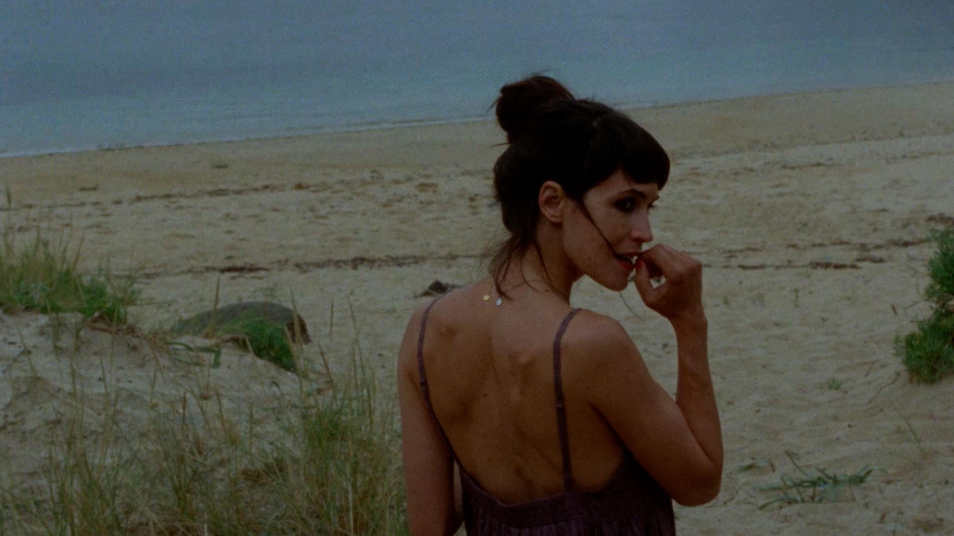 Portada web A Estación Violenta - Matriuska Films